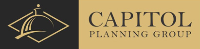 Capitol Planning Group